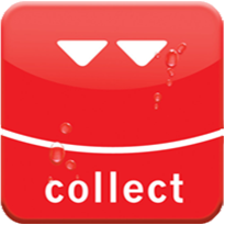 COLLECT_ACO