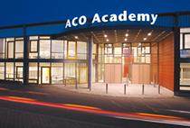 ACO-Academy
