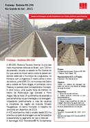 freeway-BR290