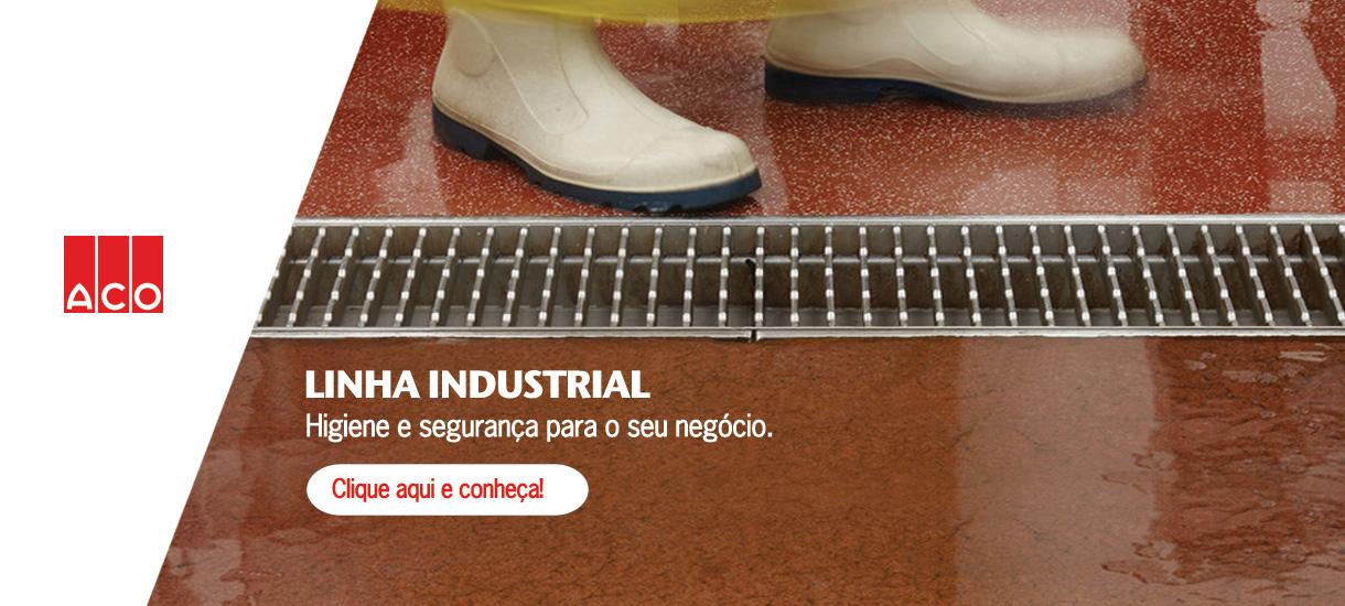 banner-site-aco-linha-industrial-v4