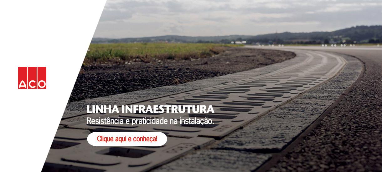 banner-site-aco-linha-infraestrutura-v4
