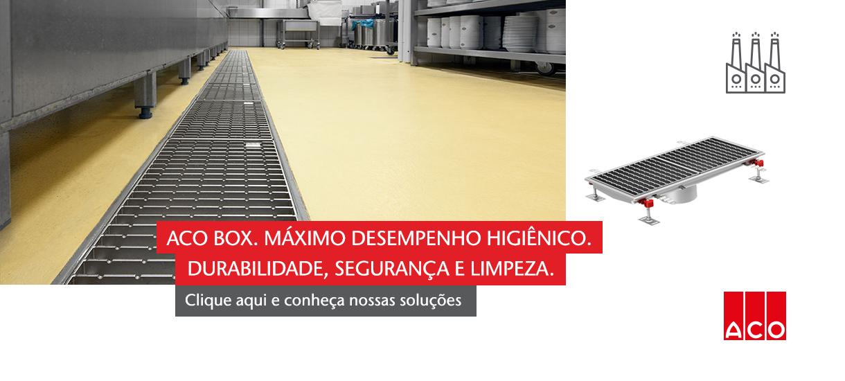 banner-site-aco-linha-industrial-v1