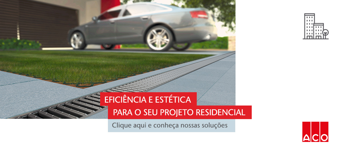 banner-site-aco-linha-residencial-v2
