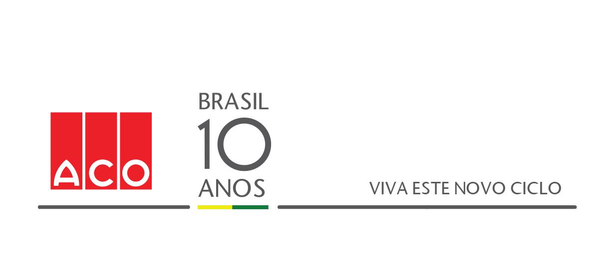 banner_10_anos_v3