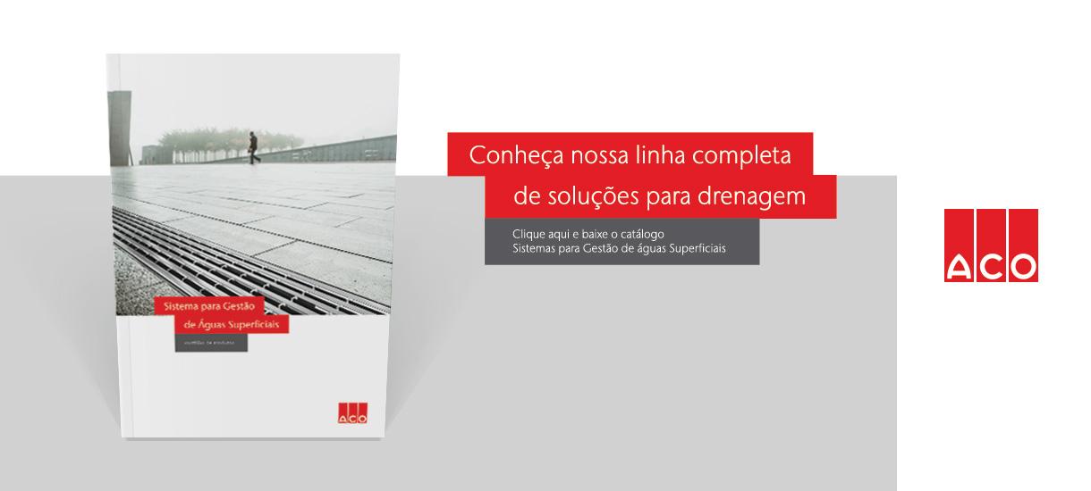 banner_catalogo_aguassuperficiais_v3